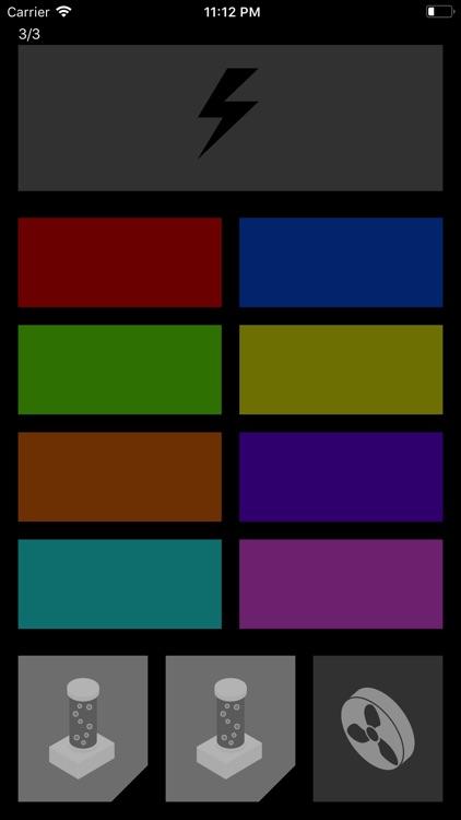 MSE Genie screenshot-3