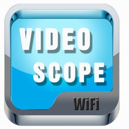 Videoscope 3