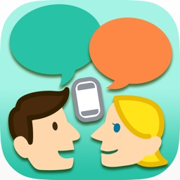 VoiceTra(Voice Translator)