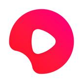 西瓜视频 - 娱乐搞笑视频,全新升级