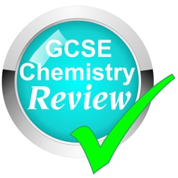 GCSE Chemistry Review - WJEC