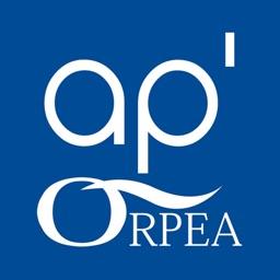 ap'SeniorLink ORPEA