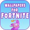 Fortnite Wallpapers HD