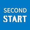 Second Start