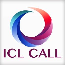 ICLCALL