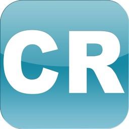 CR iPanel