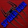 アメイジングスパイダースーパーヒーロー - 奇妙なランニングゲーム