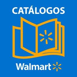 Catálogos Walmart