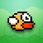 Hack Flappy Bird: The Bird Game