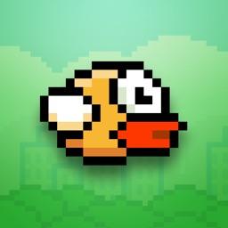 Flappy Bird: The Bird Game