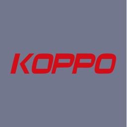 KOPPO Voice-Alexa