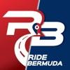 Ride Bermuda