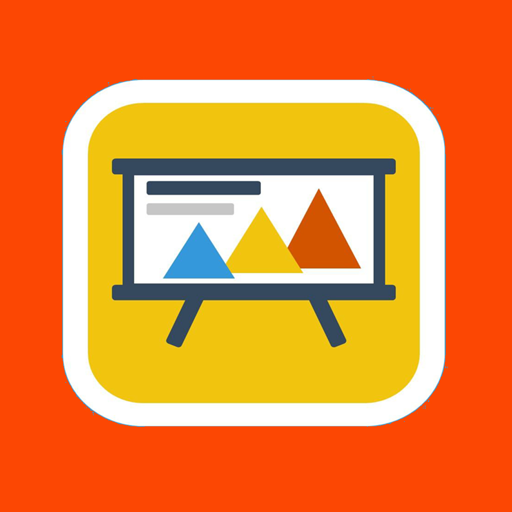 Easy Learn For Powerpoint 2016