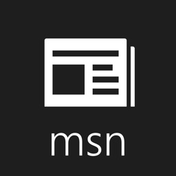 MSN News