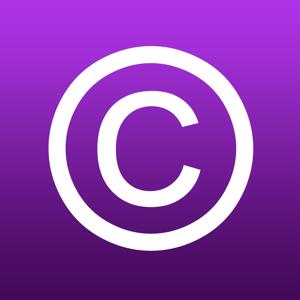 SMobile Pro for Craigslist app