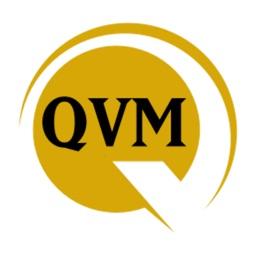 QuoVadis Mobile
