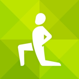 Instant Legs: Workout Trainer