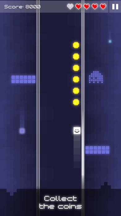 Tile Surfer (No Ads) screenshot two