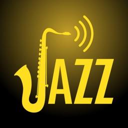 Smooth Jazz Radio   Jazz Music & Jazz Musicians