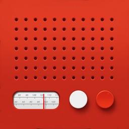 Radio 2.