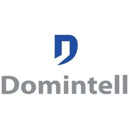 Domintell Remote Lite