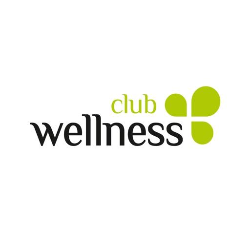 Wellness club, Северодвинск