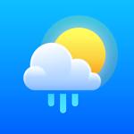 Weather' Pro