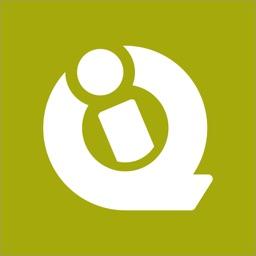 iQme - Simply Intelligent
