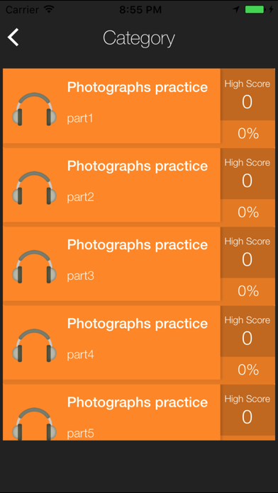 Jlpt N5 Listening Practice With Answers In English