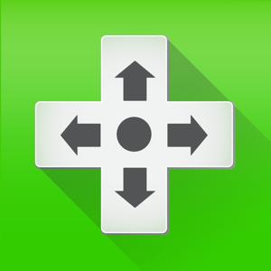 Retro Gamer app