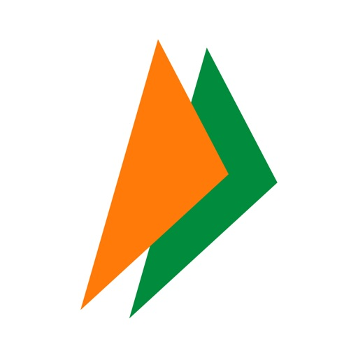 BHIM - Bharat Interface for Money