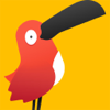 Cambly - English Teacher - Cambly, Inc.