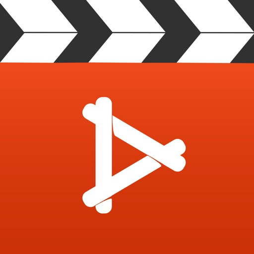 Videdit-ビデオ編集ツール