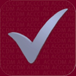 ACCA Toolkit