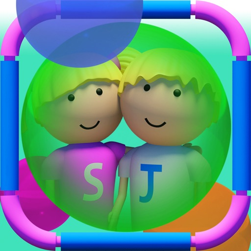 Key Verbs with Steffy & James