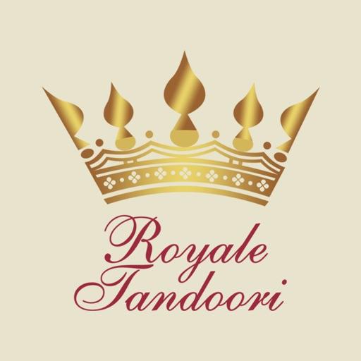 Royale Tandoori