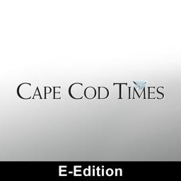 Cape Cod Times e-edition