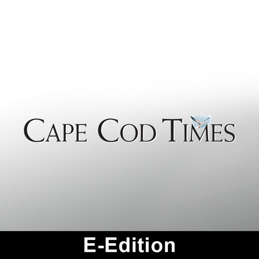 Cape Cod Times e-edition by GateHouse Media, Inc