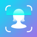 Face Secret – Face Reader