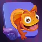 Hack Chameleon Rush