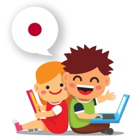 Codes for Baby Learn - JAPANESE Hack