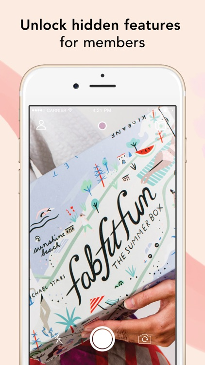 FabFitFun - Beauty, Fashion