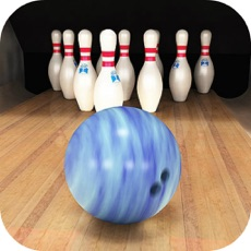 Activities of Bowling Push Pro