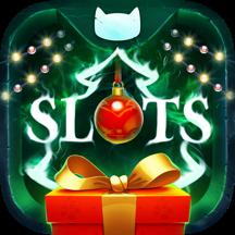Scatter Slots: Best Vegas Game