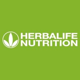Herbalife One