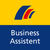 Postbank Business Assistent