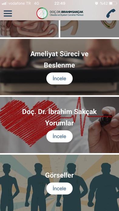Doc. Dr. İbrahim Sakçak-3