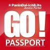 GO! PASSPORT