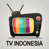 TV Online Indonesia   LIVE Streaming TV Gratis