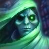 Night Hunters - Paranormal Ranking